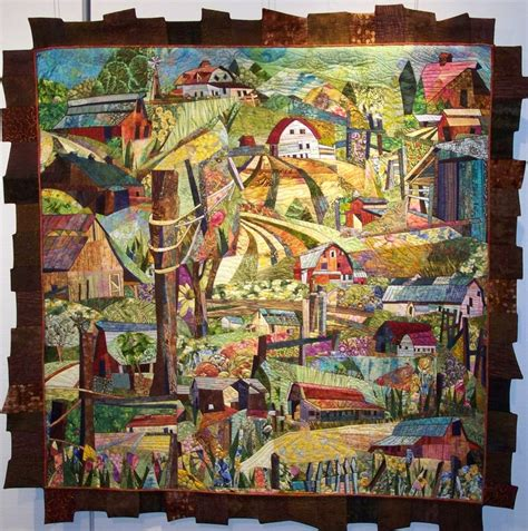 """Everyday Barns and Family Farms"" by Karen Hanken from ..."
