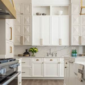 exciting kitchen design trends for 2018 lindsay hill With kitchen cabinet trends 2018 combined with living room wall art ideas pinterest