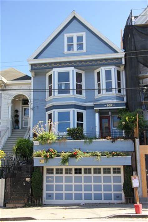maison bleue picture of maison bleu maxime le forestier san francisco tripadvisor