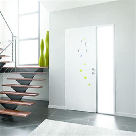 porte d entree isolante porte d entr 233 e isolante en aluminium 224 d 233 cor bulles k line bulle k line