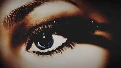 Pretty Liars Pll Intro Polish Nail Eyes