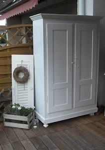 Outdoor schrank terrasse wohn design for Schrank für terrasse
