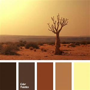 Best 25 brown color schemes ideas on pinterest living for What kind of paint to use on kitchen cabinets for grand canyon wall art