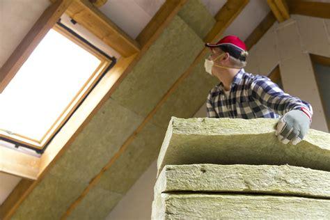 isolation mince toiture par l intérieur isolation toiture par l int 233 rieur m 233 thode pas 224 pas