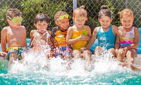tucson preschool preschool tucson happy trails 102 | Tucson Preschool Swimming Program