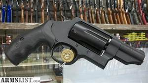 ARMSLIST - For Sale: SMITH & WESSON GOVERNOR