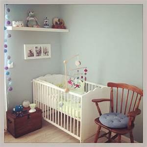Chambre vintage ado peinture chambre jeune 22 besancon for Canapé convertible scandinave pour noël decoration chambre bebe fille originale