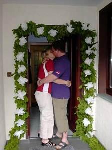 Kränzen Hochzeit Ideen : kr nzen ~ Markanthonyermac.com Haus und Dekorationen