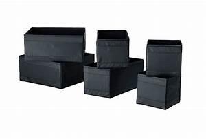 Ikea Cd Box : 5 manieren om je lades in te delen lisanne leeft ~ Frokenaadalensverden.com Haus und Dekorationen