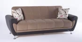 duru sofa bed set