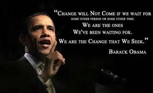 Popular Quotes About Change QuotesGram