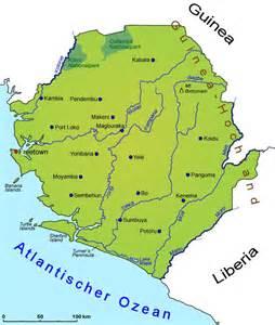 spanien fläche landkarten afrika landkarte goruma