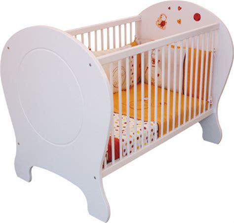 ou placer humidificateur chambre bebe la mort subite du nourrisson conseils de prévention