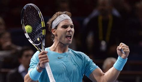 NewsNow: Rafael Nadal news   Breaking News & Search 24/7
