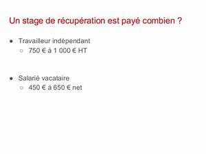 Stage De Récupération De Point : devenir animateur de stage de r cup ration point de permis ~ Medecine-chirurgie-esthetiques.com Avis de Voitures