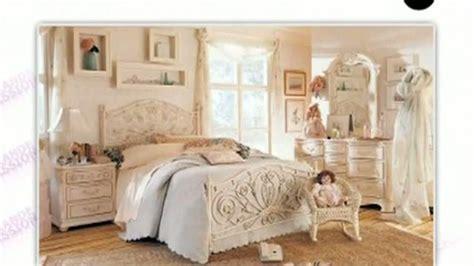 id馥 chambre romantique tableau pour chambre romantique cool decoration salon style romantique chambre romantique vieux et blanc dco dhier et with tableau pour