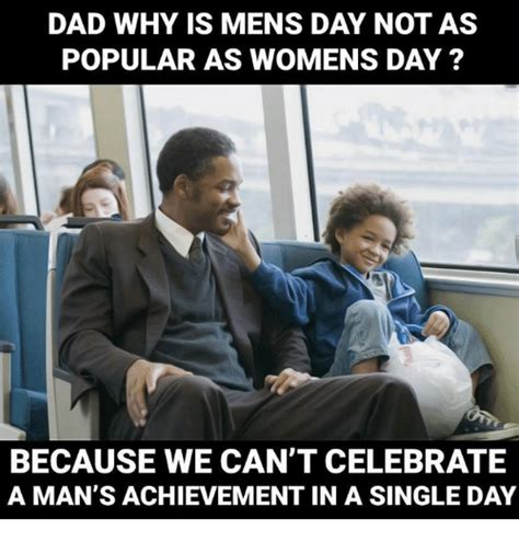 Womans Day Meme - 25 best memes about womens day womens day memes