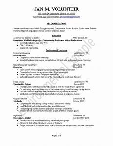 Sample resume after career break resume ideas for Sample resume after career break