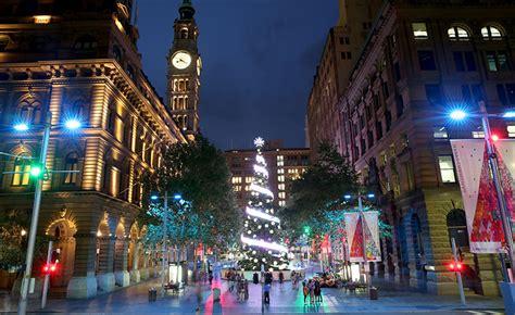 life university christmas lights 2017 christmas lights 2017 sydney mouthtoears com