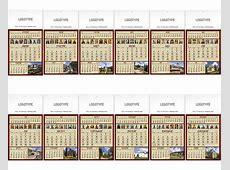Crkveni Pravoslavni Kalendar Za 2016 Search Results