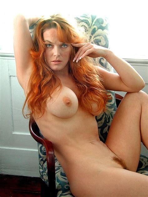 Redheaded Milf Porn Pic Eporner