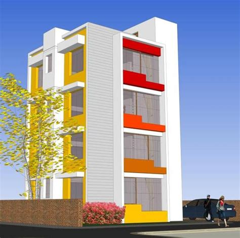 building design homeplansindia house plans home plans small house