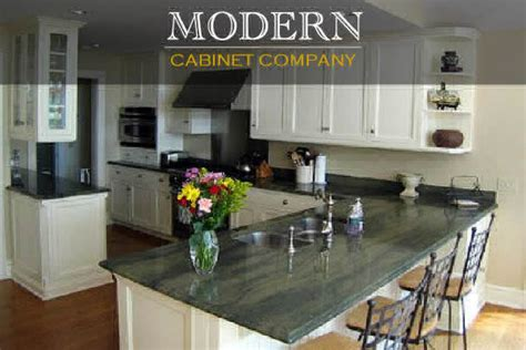 bergen county nj kitchen bath remodeling renovation contractor