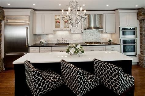 color for a kitchen glamorous kitchen 5538