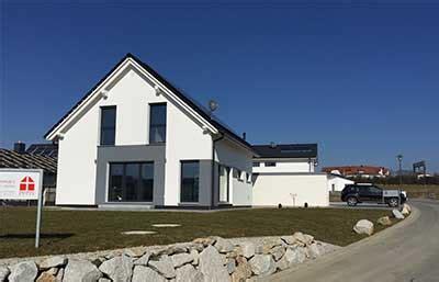Danwood Haus Bauen by Musterh 228 User Dan Wood House Hurra Wir Bauen