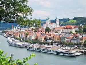 Haus Panorama Passau : ferienwohnung panorama mit hallenbad hauzenberg familie renate u harald fischer ~ Yasmunasinghe.com Haus und Dekorationen