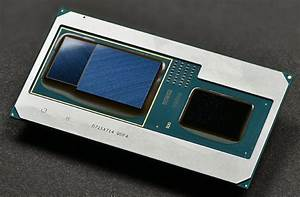 Intel launches five Core chips with Radeon graphics from ...