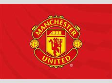 Manchester United FC News, Fixtures & Results Premier League