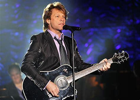 Bon Jovi Soho Penthouse Sale For Cool New