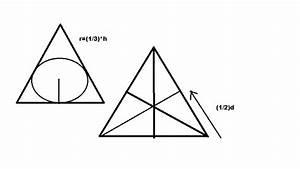 Mischtemperatur Berechnen : frage zu einem einfachem massendreieck ~ Themetempest.com Abrechnung