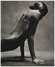 Albert Watson Photography