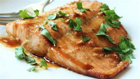 fish cuisine fish recipes allrecipes com