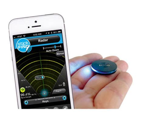phone tracking device five ways to keep track of your valuables with your