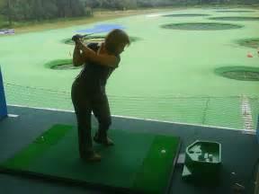 Top Golf Watford