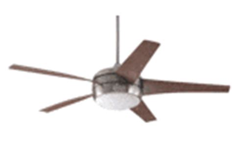 Ceiling Fan Counterclockwise Summer by 9 Ways To Make Your Home More Energy Efficient