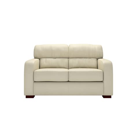 2 Seater Sofa by 2 Seater Sofa From Sofas By Saxon Uk