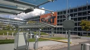 Car2go Flughafen München : kathrein rfid equips munich airport with rfid uhf avi infrastructure ~ Orissabook.com Haus und Dekorationen