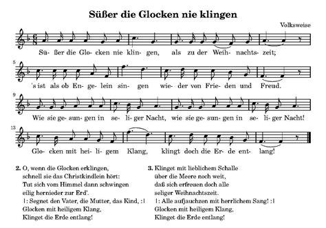 FileSuesser die Glocken nie klingenpdf  Wikimedia Commons