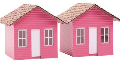 como hacer casa de carton maquetas car pictures c 243 mo hacer tejas de arcilla de papel