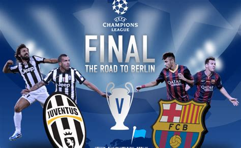 Uefa president aleksander ceferin in favour of a final four format for the champions league over but the final phase of the competition remains a knockout stage from the round of 16 onwards, with a. UEFA Champions League Final (Infographic) | FOOTY FAIR