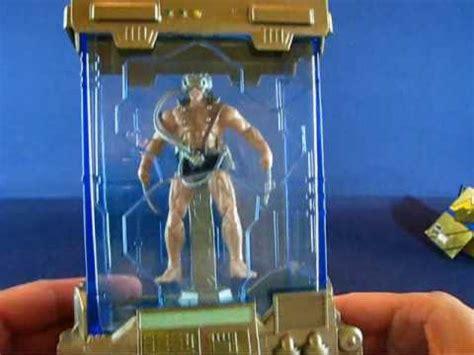X-Men Origins Wolverine Comic Series Weapon X With Stasis ...