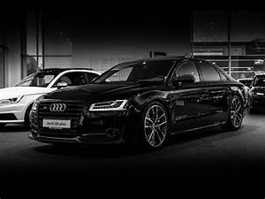 Audi S8 2017 : audi s8 plus black 2016 youtube ~ Medecine-chirurgie-esthetiques.com Avis de Voitures