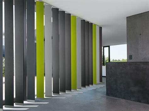 Sichtschutz Fenster Frankfurt by Sonnenschutz Frankfurt I Jalousien Rollos