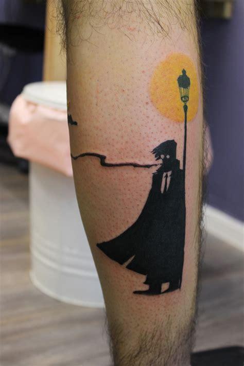 underwood tattoos specialists  custom tattooing
