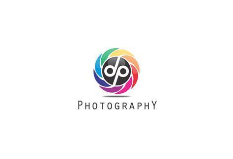 Serious, Professional, Business Logo Design For Dp