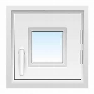 Fenetre De Toit 114x118 Pas Cher : fen tre 40x40 cm lxh acheter pas ch r ~ Premium-room.com Idées de Décoration